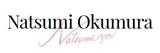 http://www.north-pro.com/wp-content/uploads/2016/11/okumuraofficial.jpg
